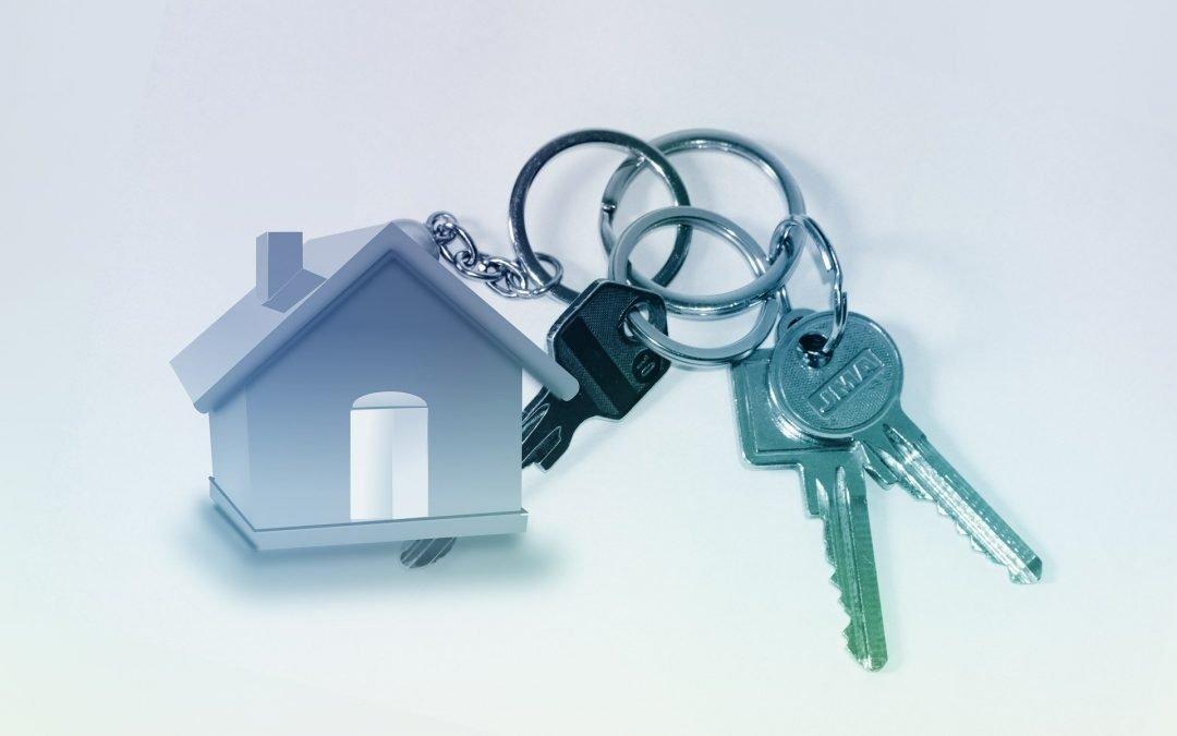 El que la copia de una llave no funcione no significa que esté mal realizada.